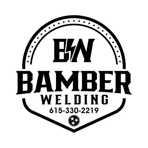 bw bamber welding