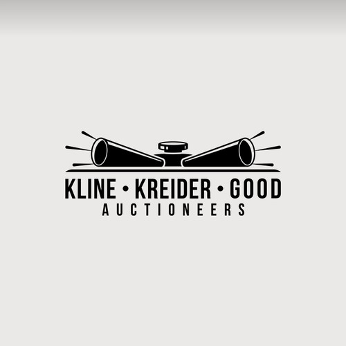 Kline Kreider Good, Auctioneers