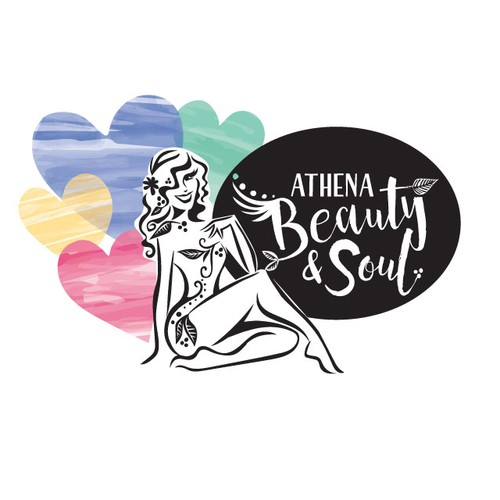 athena beauty & soul