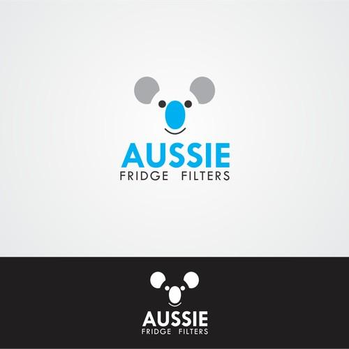Aussie Fridge Filters