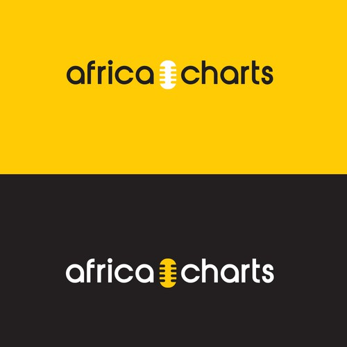 Africa Charts