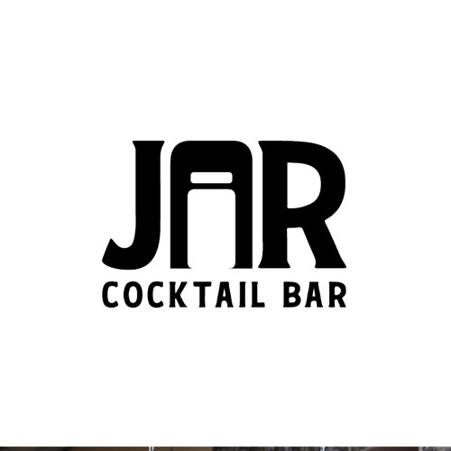 JAR Cocktail Bar