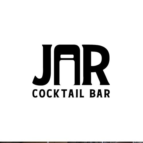 JAR Cocktail Bar