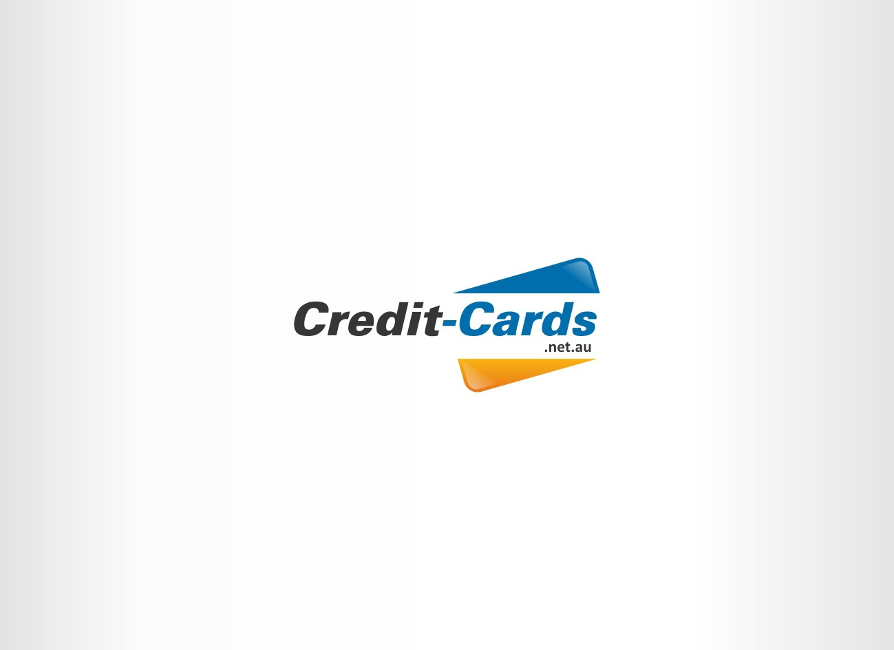 Help Credit-Cards.net.au with a new logo