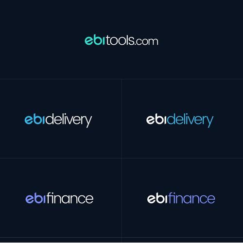 ebi tools