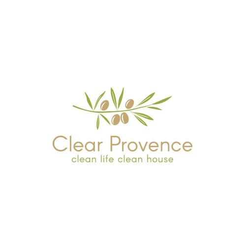 Clear Provence