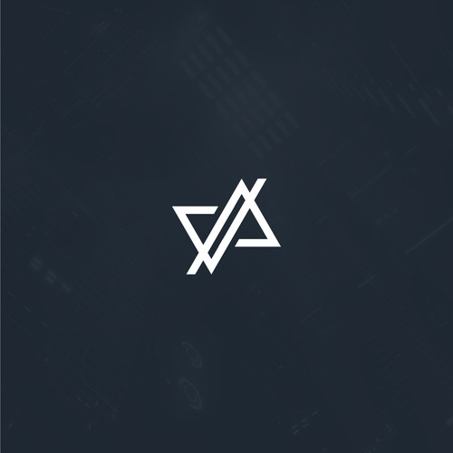 Logo concept for VA