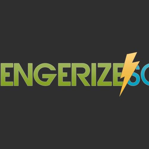 logo for ReEnergize Schools