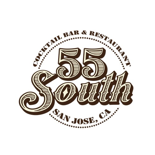 55south3