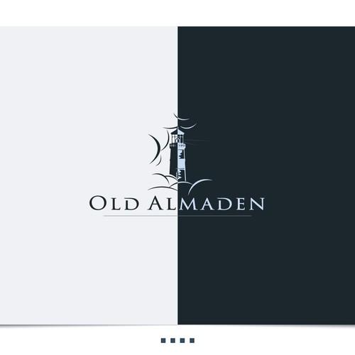 Old Almaden