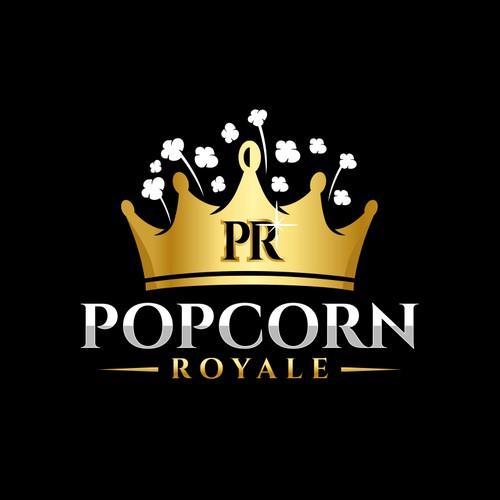 Popcorn Royale