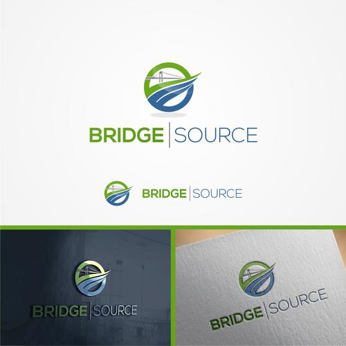 BRIDGE SOURCE