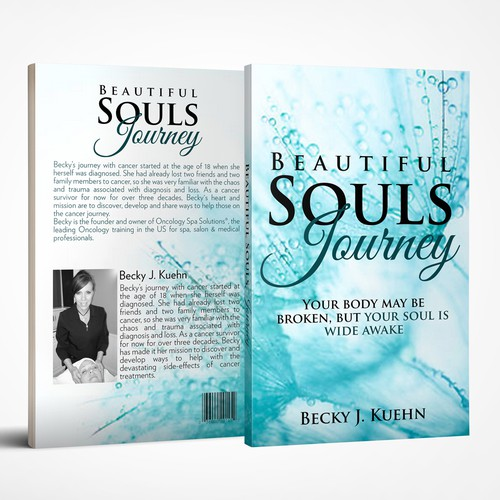 Beautiful Souls Journey