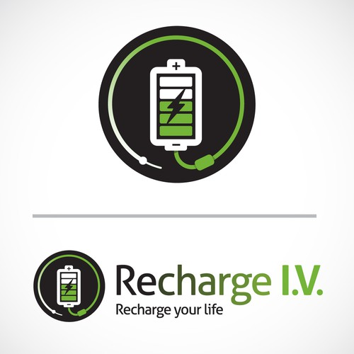 Recharge IV