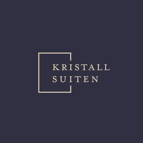 Kristall Suiten Luxury Hotel