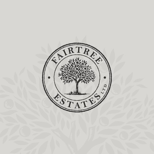 Fairtree Estates Ltd