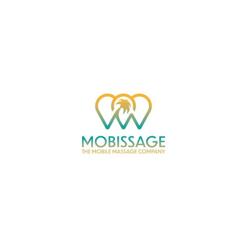 Mobissage Logo