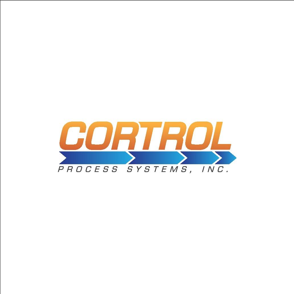 Cortrol 3