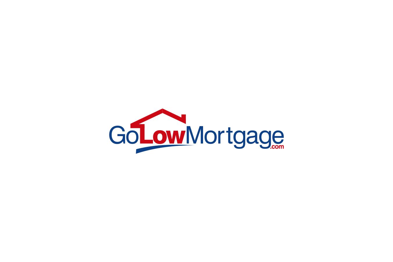 Create the next logo for GoLowMortgage.com