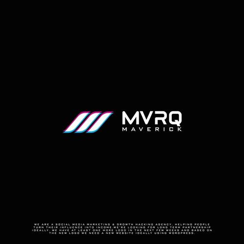 MVRQ - Maverick
