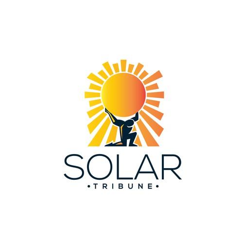 Solar Tribune