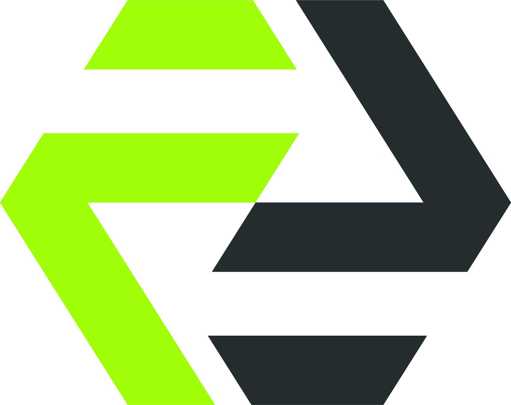 Organization changing lives needs a logo that stands out! Make it easy to recognize our brand!