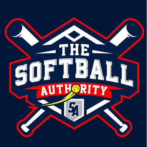 The Softball Authority