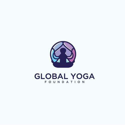 GLOBAL YOGA FOUNDATION
