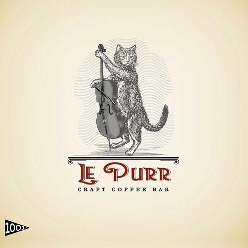 Le Purr