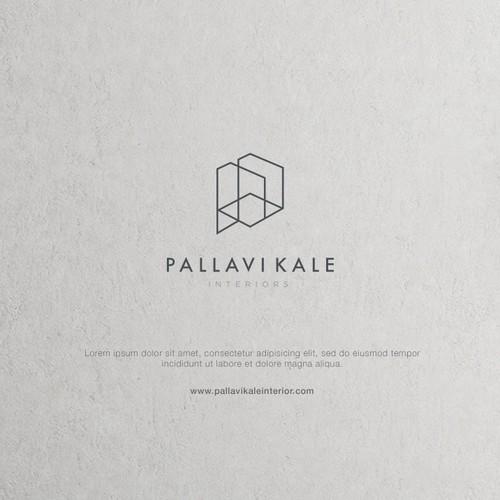 PALLAVI KALE INTERIORS