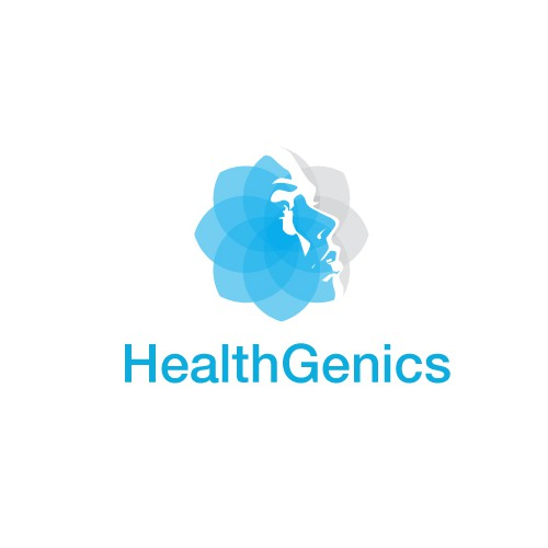 health Genic