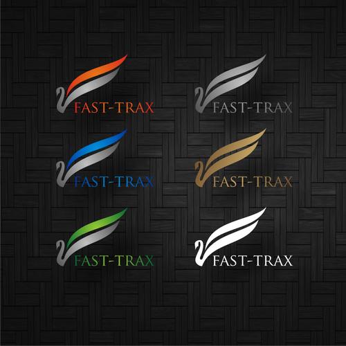FAST-TRAX