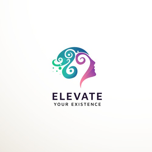 Elevate Your Existence