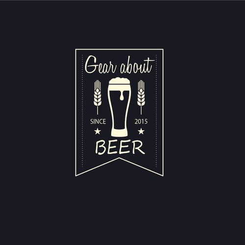 Gear About beer