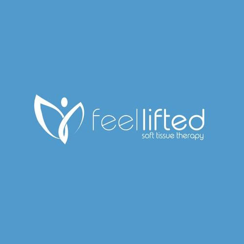 Feel Lifted