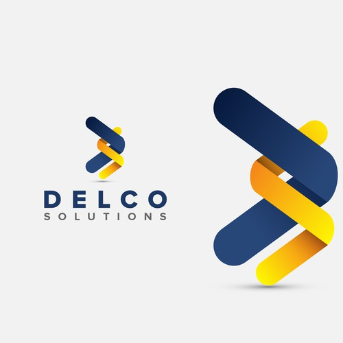 Delco Solutions