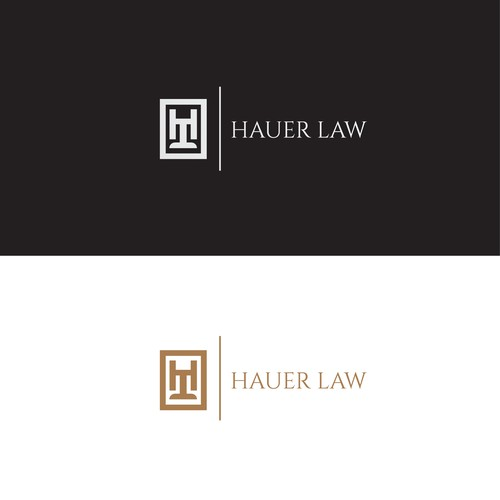 Simple Lawyer logo