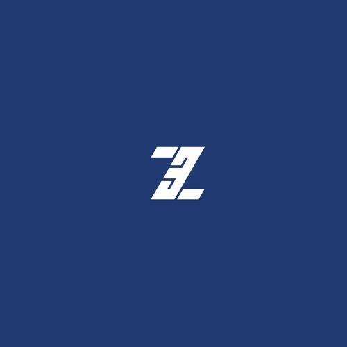 """Logo for """"Z3"""""""