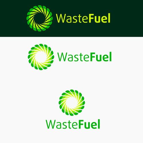 WasteFuel