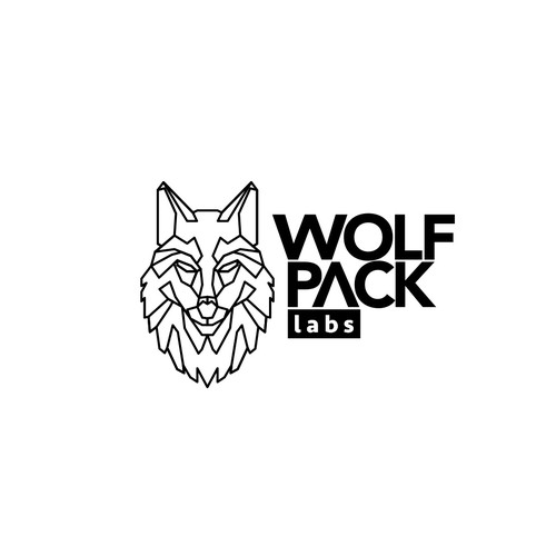 WolfPack Contest