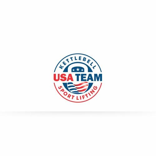 Sport Team logo