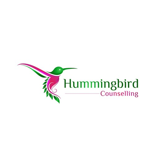 Hummingbird Counselling