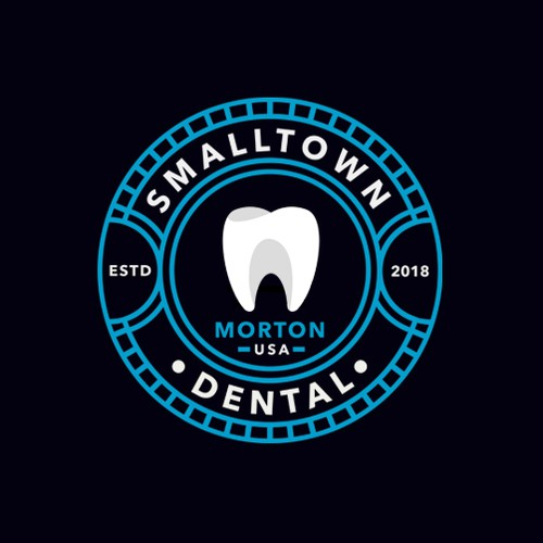 Smalltown Dental