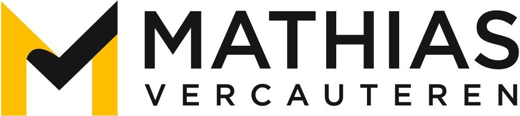 Powerful personal brand logo for social entrepreneur