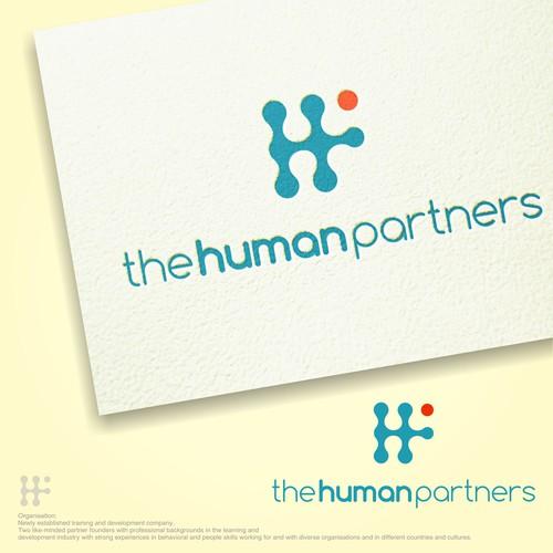 theHUMANpartners