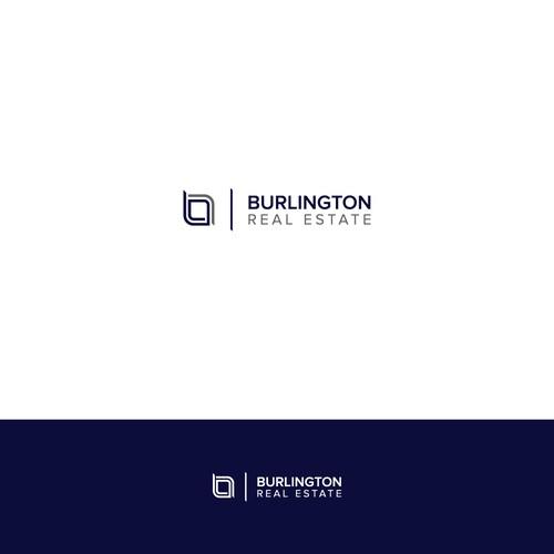 Burlington Real Esatte