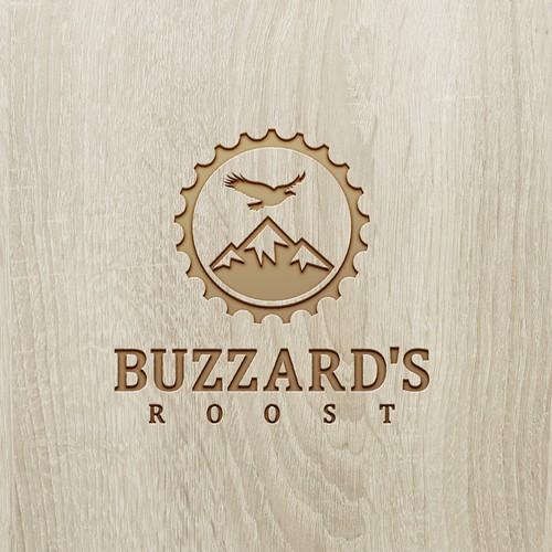 Buzzard's Roost
