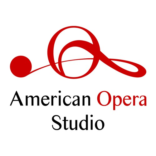 American Opera Studio
