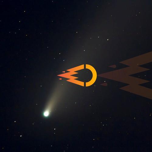 Digital Comet Ventures