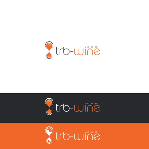 An online boutique wine shop that needs your talent in logo and CI design
